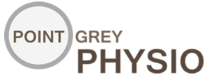 Point Grey Physio
