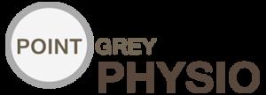 Point Grey Physio